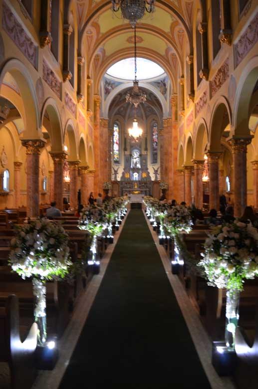 Igreja Sta Terezinha1