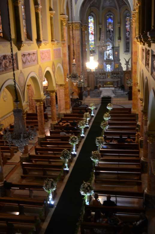 Igreja Sta Terezinha2