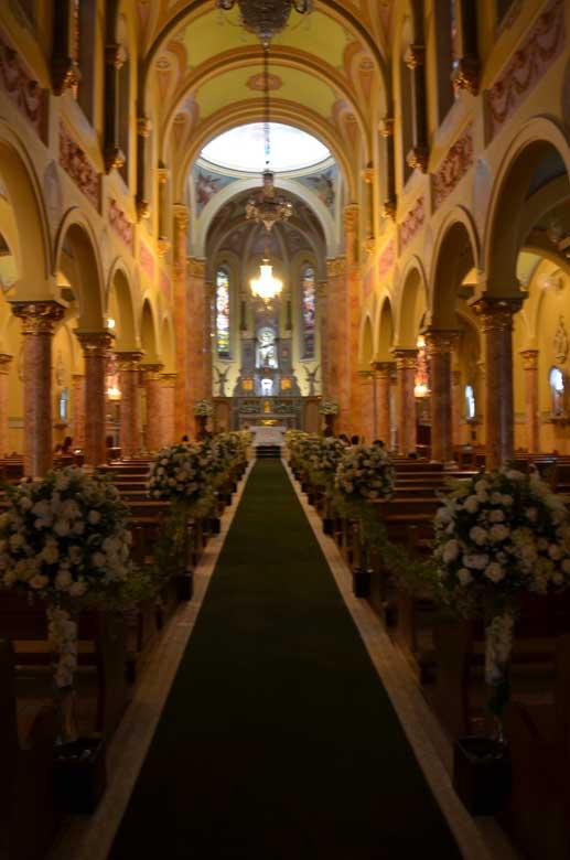 Igreja Sta Terezinha3