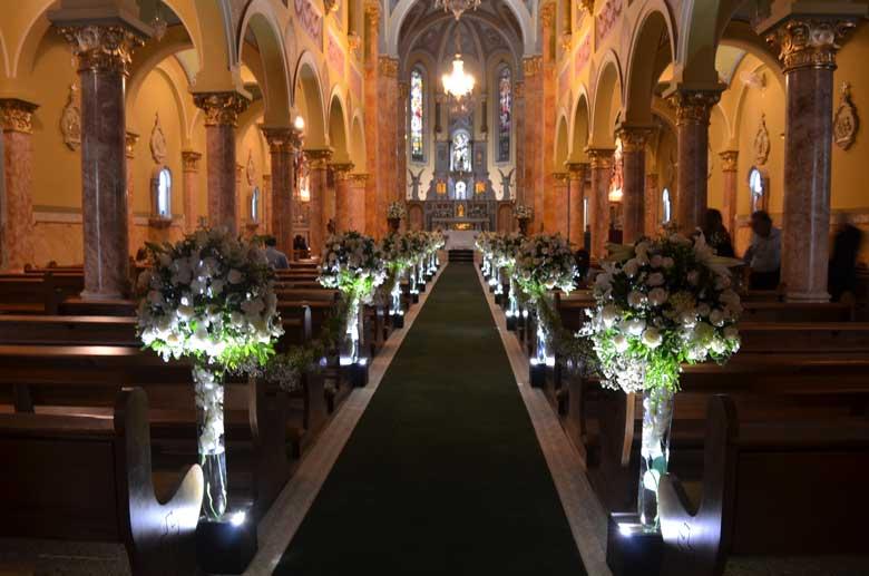 Igreja Sta Terezinha4