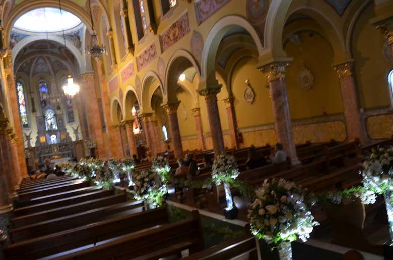 Igreja Sta Terezinha5