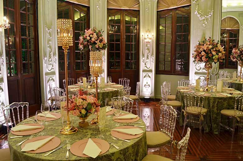 Palacio-dos-Cedros2