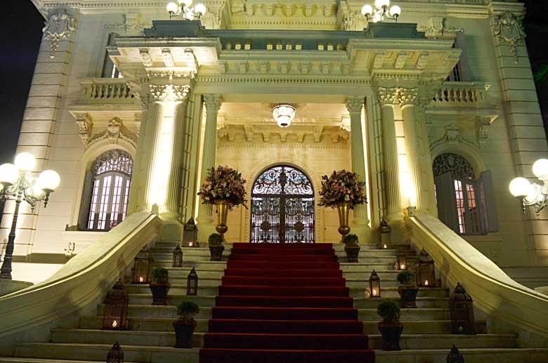 Palacio-dos-Cedros4
